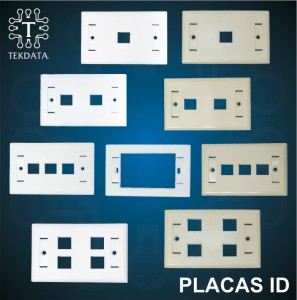 PlacasconID1